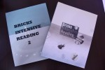 Reading Books for High Intermediate (Level 6)